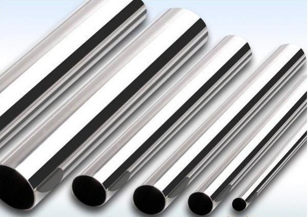 mirror_polished_stainless_steel_tube-Copy-2