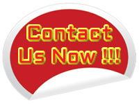 Contact us at Imperial Metal  Polishing